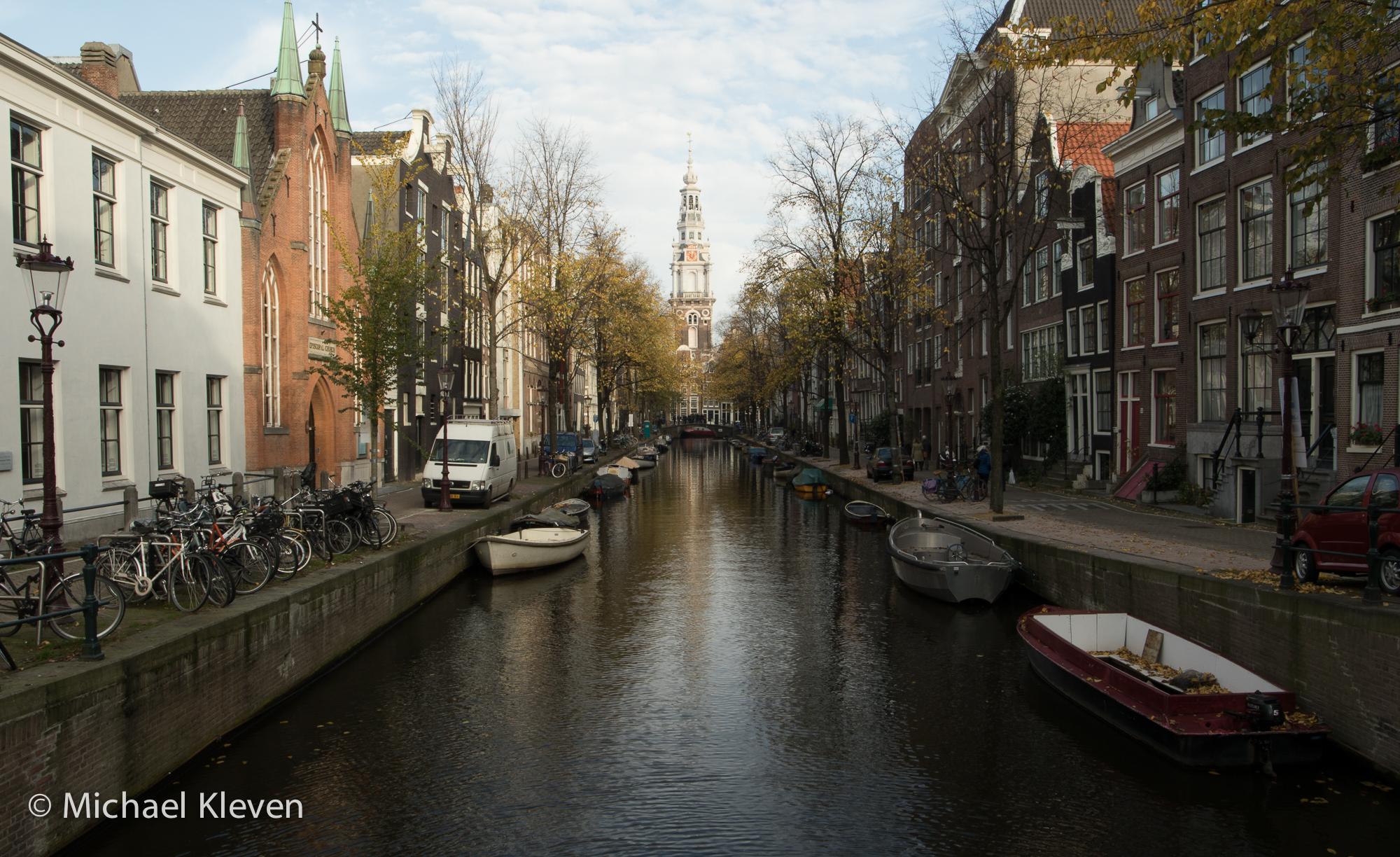 Beautiful-Amsterdam